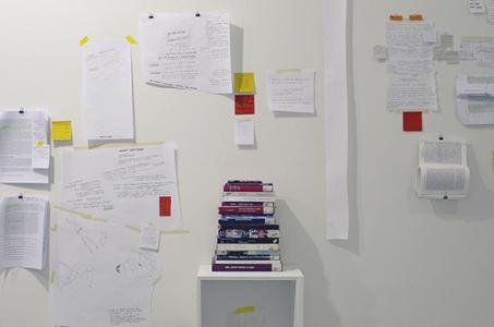 documentation-recherche