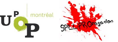 logo-spill-sketched-original