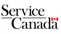 110824_rq0th_service-canada_sn635
