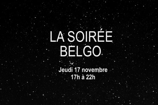 belgo_nov2016web