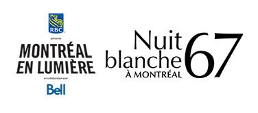 nuit_blanche_mtl_lumiere